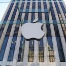 Apple et ses failles de sécurité volontaires