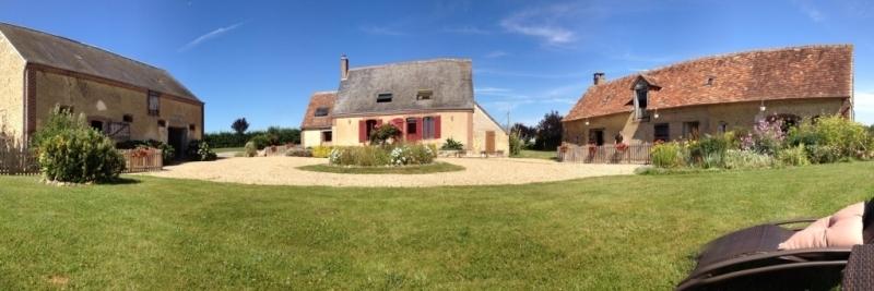 L'élevage Oki Square Kennel dans la Sarthe
