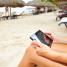 Les accessoires de l'été sous le signe de la technologie