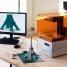 Les imprimantes 3D pour la maison