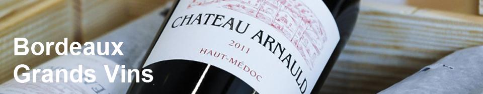 bordeaux-grands-vins