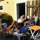 Seniors : une maison adaptée à leurs besoins