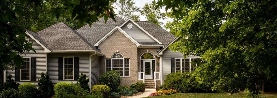 Des annonces immobilières de particuliers à particuliers, le service en plus