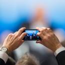 Les Smartphones attendus pour 2017