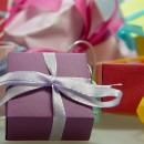 Revendre ses cadeaux, c'est à la mode !