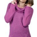 Comment choisir un pull bien chaud avec style ?