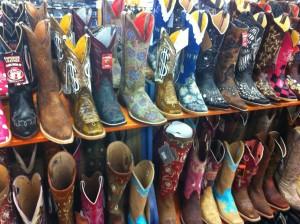 Women's_cowboy_boots