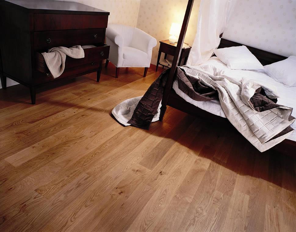 comment r nover et entretenir son parquet. Black Bedroom Furniture Sets. Home Design Ideas