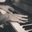 Apprendre le piano : conseils et bonnes pratiques