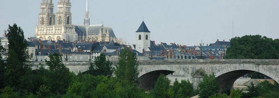 Investir dans l'immobilier : optez pour Orléans !