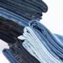 Quelques conseils pour bien entretenir ses jeans