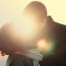 Rencontrer, trouver et garder l'amour pour toujours