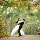 Les points clés d'un mariage réussi