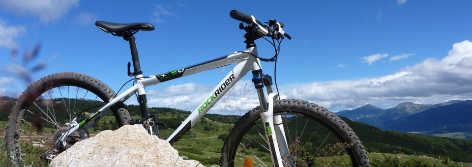 Comment bien choisir son vélo de route ?