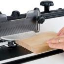 Travail du bois : les outils électriques indispensables