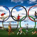 Quel sport choisir pour les enfants ?