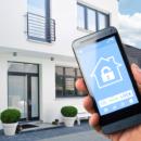 Cambriolage : comment protéger au mieux votre maison pendant l'été ?