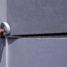 Améliorer l'étanchéité des joints de façade en utilisant des produits professionnels reconnus