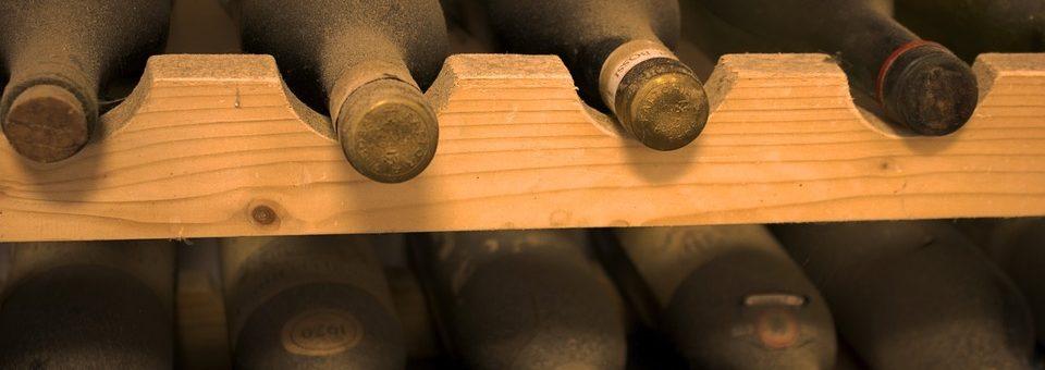 Quels critères pour une meilleure cave à vin