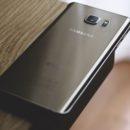 Samsung Veyron, un Smartphone à clapet haut de gamme