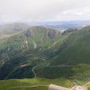 Partir à la découverte du Sancy en Auvergne
