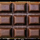 Le chocolat : le délice qui fait du bien