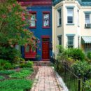 Comment aménager un petit jardin urbain