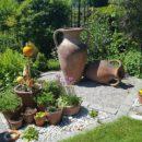 Astuces pour mieux aménager son jardin et organiser l'espace