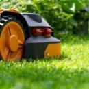 Jardiner en mode high tech