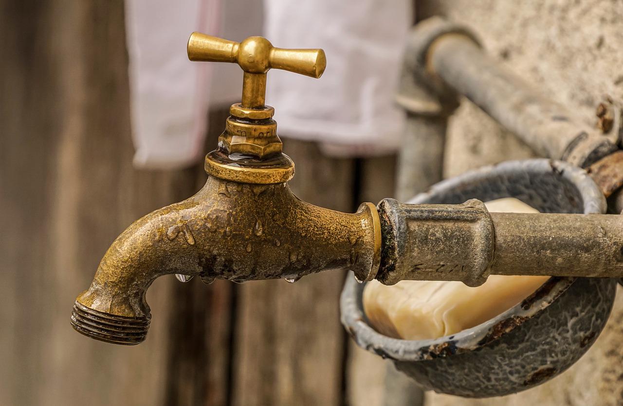 Recyclage : que faire des restes de savon