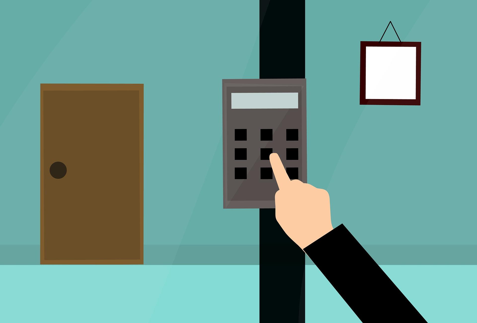 Pourquoi installer une alarme de maison sans fil ?