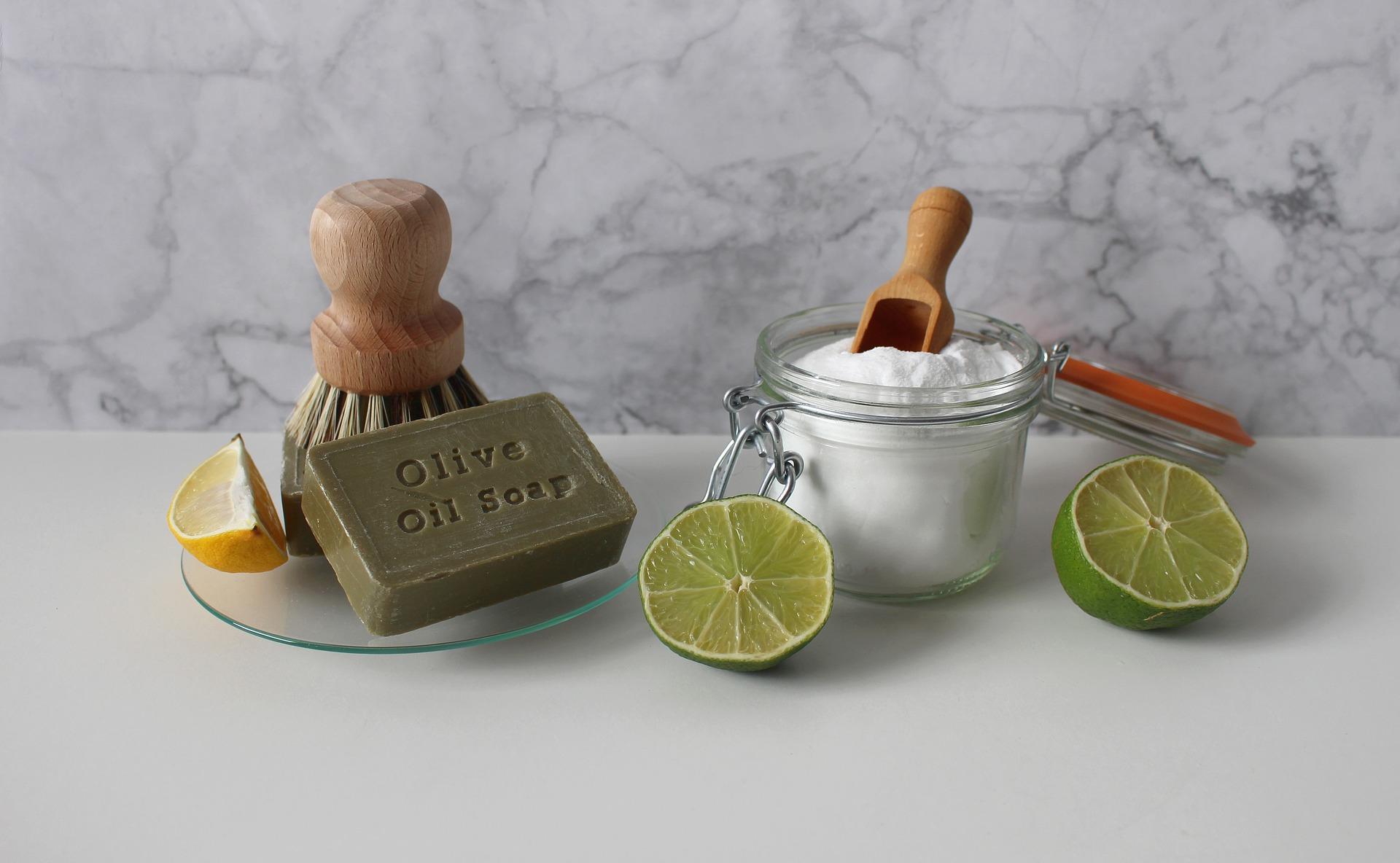Le cosmétique artisanal : métiers et formations
