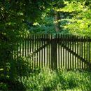 Créer son kit clôture soi-même en ligne, c'est possible !