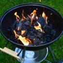 Comment choisir un barbecue charbon ?